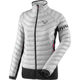 Dynafit TLT Light Insulation Jacket Women, nimbus